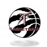 Titan Basketball opens season on the road at Bryant High School today