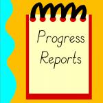ATTENTION GCHS Parents ~ Progress Report Information