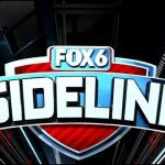 FOX6 Coverage of GCHS Homecoming