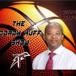 The Coach Huff Show ~ Espisode 3