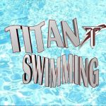TITAN SWIMMERS HEADING TO SECTIONALS