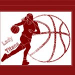 Lady Titans get a big win over Pinson Valley