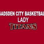 GCHS Girls Basketball beats Paul W Bryant 52 – 16