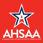 NEW AHSAA School Classifications will be TELEVISED this morning!
