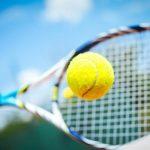Titan Tennis Schedule 2020