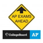 Spring 2020 AP Exam dates are now posted