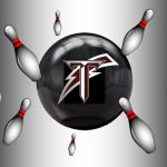 The Titan Challenge Bowling Tournament