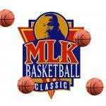 MLK Day Showcase: RESULTS
