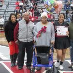 GCHS SENIOR NIGHT PHOTO'S ~ BASKETBALL 2020
