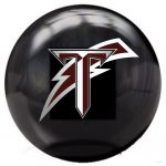 Titan Challenge Bowling Tournament ~ JOIN US FOR THE FUN!