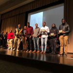 2019 GADSDEN CITY FOOTBALL AWARDS BANQUET