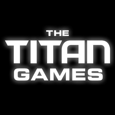 GCHS Titan Guidelines for Attending Games