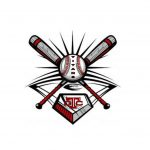 GC Titan Middle School Baseball 2-17-20