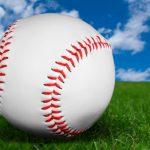 Titan Baseball WINS Season Openers on Monday