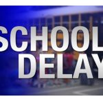 2 Hour Delay for 2-19-20
