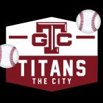 Titan Baseball UPDATES for the weekend