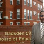 Gadsden City Schools will open on September 28 for those who choose face-to-face