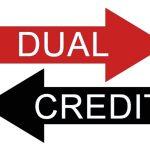 Dual Enrollment Info for GCHS Students
