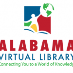 Alabama Virtual Library available for all students!