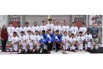 GCHS has four boys selected for Gadsden/All-Etowah County soccer team