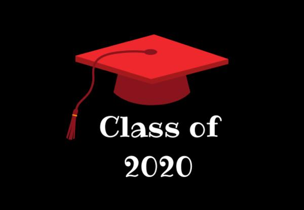 Link for GCHS Graduation – Last Names M-Z  – Friday, May 29, 2020 – 7:00pm