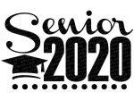 GCHS Senior Class Bio's – Part 3