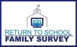 Parents of Gadsden City Schools… PLEASE RESPOND TO SURVEY