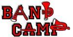 GCHS Titan Band Camp Info