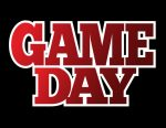 !!! IT'S GAME DAY !!!