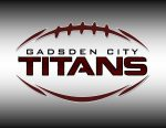 GCHS vs. OAK MOUNTAIN – GET YOUR TICKETS HERE!!!!
