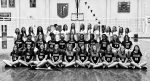 Titan Volleyball vs. Westend – Today 9-14-2020