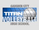 Titan Volleyball at Southside ~ 9-21-2020