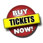 GADSDEN CITY vs. OXFORD Tickets on Sale NOW!!!