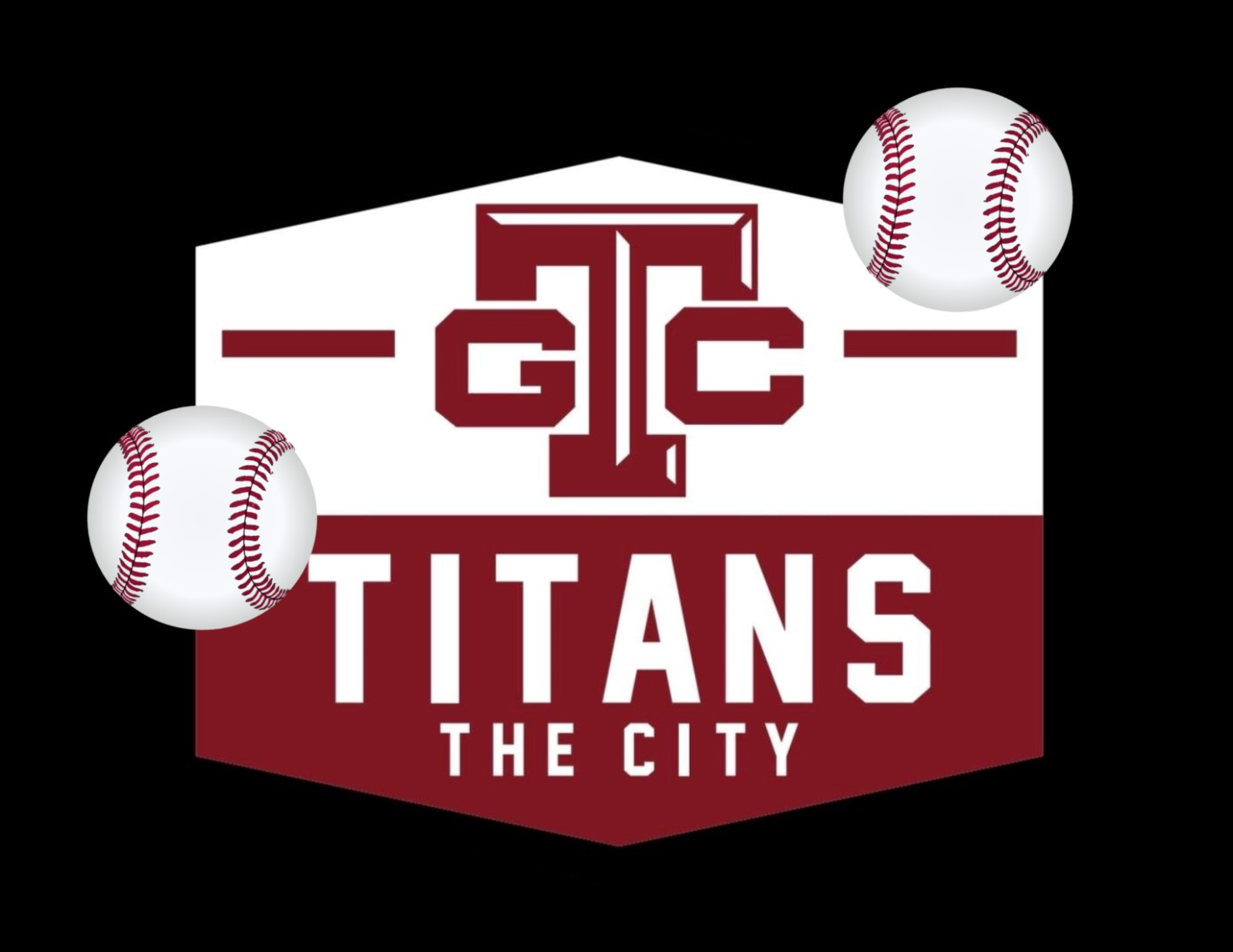 Gadsden City High School and Middle School BASEBALL Tryouts