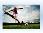 ANNOUNCING the 2021 Gadsden City Girls Junior Varsity Soccer Team