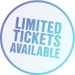 VERY LIMITED TICKETS AVAILABLE FOR TITAN BASKETBALL TONIGHT!!! 11-12-2020