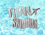 Titan Swimmers travel to Opelika