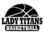 Lady Titan Varsity Basketball beats Fort Payne 63 – 34