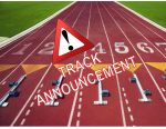 GCHS Indoor Track and Outdoor Track and Field tryouts…. TODAY ~ 11-16-2020