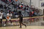 GC vs. Pinson Valley 12-7-2020 Photo Album