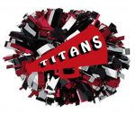 Parent Meeting for Titan Middle School Cheer Tryouts 1-27-21