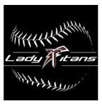 Lady Titan Softball vs. Jacksonville ~ Today 2-23-21