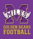 GCHS Athletes… Miles College Football Tryouts coming up