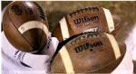 Gadsden area high school football recruits to watch from the 2022 class