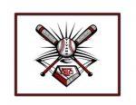 "Titan Varsity Baseball gets the ""W"""