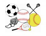 UPDATED:  Gadsden-area top performers in spring sports