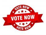 "VOTE ""ELLA HOWARD"" for Times' girls athlete high school athlete of the week"