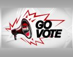 """VOTE """"JASE GRAY"""" for Times' boys high school athlete of the week"""