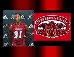 Samuel Horton receives third offer from Jacksonville State University