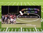 Gadsden Businesses….  Let Gadsden City Titan Football Do Your Advertising For YOU!